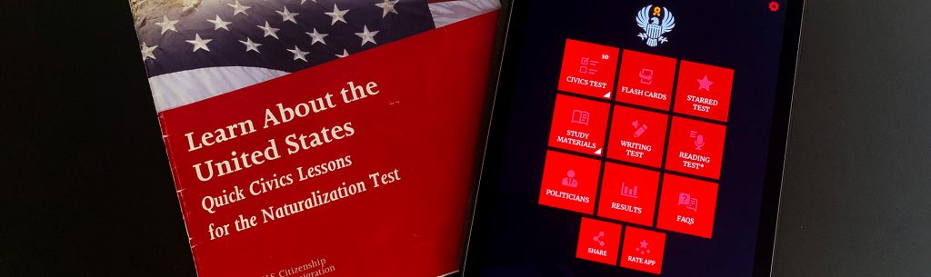 A-Test-For-US-Citizenship